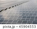 太陽光発電パネル 45904553
