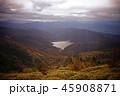 大菩薩峠からの秋 45908871