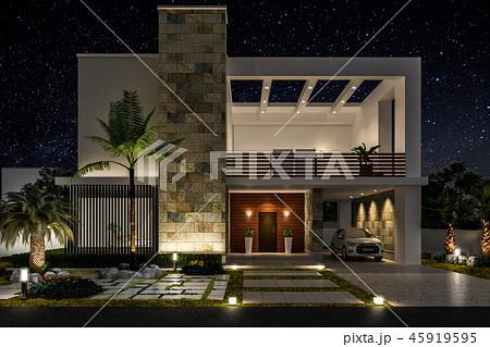 Architecture_0134 45919595