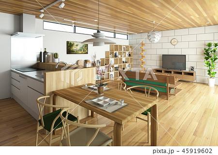 Architecture_0126 45919602
