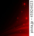 バックグラウンド 背景 クリスマスのイラスト 45924023