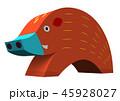 猪 45928027