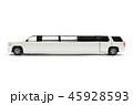 リムジン 45928593