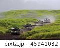 富士総合火力演習 45941032