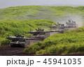 富士総合火力演習 45941035