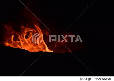 炎 45948856