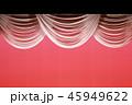 ジョーゼット幕 45949622