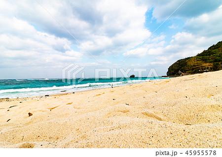 鹿児島県奄美市大浜海浜公園 45955578