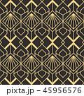 デコ アート 美術のイラスト 45956576