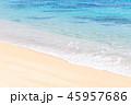 海 海岸 風景の写真 45957686