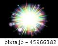 抽象的 抽象 アブストラクトのイラスト 45966382