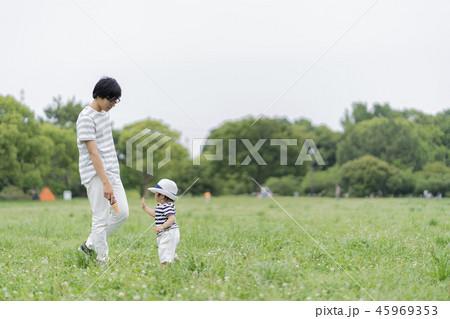 家族イメージ 45969353