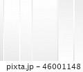 Lighten vertical gray white of abstraction techno. 46001148
