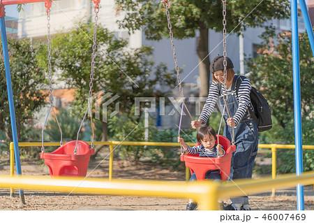 育児イメージ 46007469
