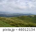 大室山の眺望 46012134
