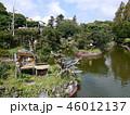 伊豆シャボテン動物公園 46012137