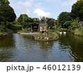 伊豆シャボテン動物公園 46012139