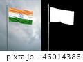 インド 印度 インディアのイラスト 46014386