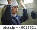 食品工場 エアシャワー 46015621
