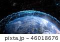グローバルネットワーク 46018676