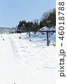雪山 46018788