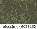 バックグラウンド バックグランド 背景のイラスト 46023162