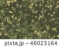 バックグラウンド バックグランド 背景のイラスト 46023164