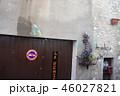 ヴァンス 南欧 南フランス プロヴァンス 世界遺産 画家の町 46027821