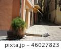 ヴァンス 南欧 南フランス プロヴァンス 世界遺産 画家の町 46027823