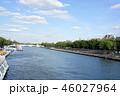 セーヌ川 フランス観光 パリ 遊覧船 クルーズ セーヌ川クルーズ 46027964