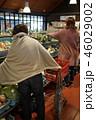 産直市 イメージ perming 写真素材 46029002