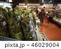 産直市 イメージ perming 写真素材 46029004