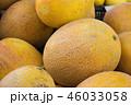 くだもの フルーツ 実の写真 46033058