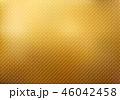 金 黄金 金色のイラスト 46042458