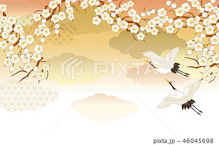 wagaraturu_yoko_1 46045698
