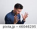 46046295