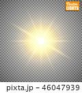 46047939