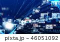 技術イメージ 46051092
