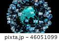 グローバルイメージ 46051099