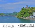 犬山城 城 天守閣の写真 46051138