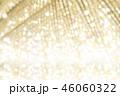 金色のキラキラ輝き抽象背景素材 46060322