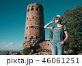 アジア人 アジアン アジア風の写真 46061251
