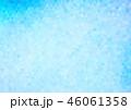 ポリゴン 角柱 多角形のイラスト 46061358