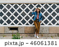 大阪 古い 古代の写真 46061381