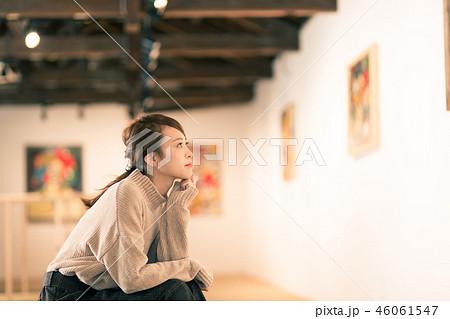ギャラリー 展覧会 46061547