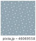 背景 パターン 柄のイラスト 46069558