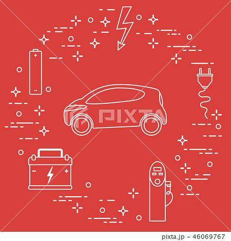 New transport eco technologies 46069767
