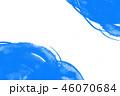 背景 テクスチャー テキスタイルのイラスト 46070684