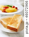 朝食 46072966