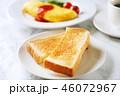 朝食 46072967